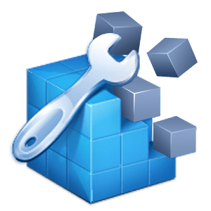Wise Registry Cleaner Pro 11.3.4 With Crack Latest Version