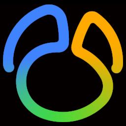 Navicat Premium 15.0.30 Crack + Registration Key Free 2021