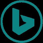 Bing Maps Downloader 7.505 Crack