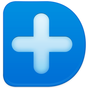 Wondershare Dr.Fone 11.4.2.453 Crack & License Key 2021