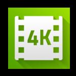 4K Video Downloader Crack 4.17.2.4460