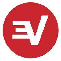 Express VPN 10.9.3 Crack