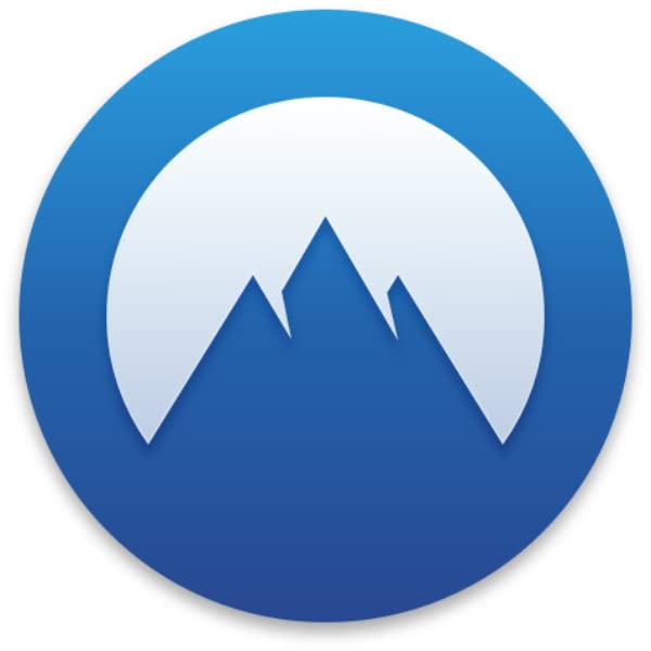 NordVPN 6.38.15.0 Crack + Serial Key Free Download [2021]