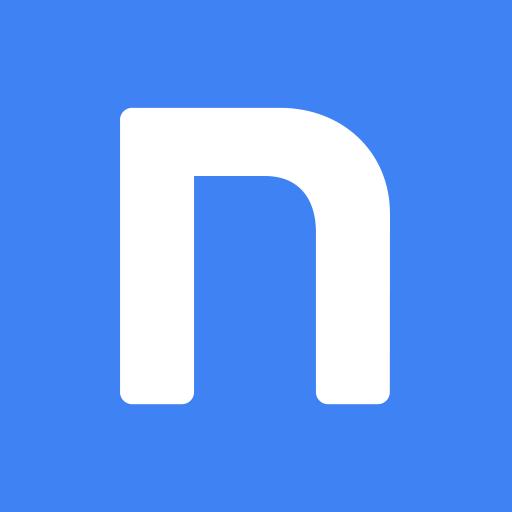 Nicepage 3.21.3 Crack + Activation Key Free