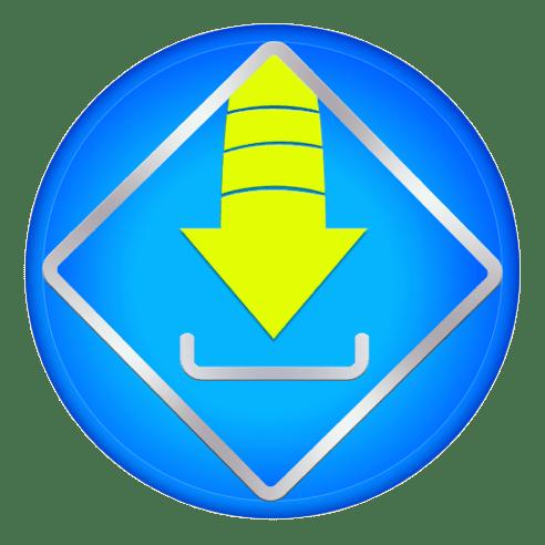 Allavsoft Video Downloader Converter 3.23.7.7882 With Crack [Latest] 2021