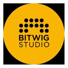 Bitwig Studio 4.0.1 Crack + Product Key Free Download (2021)
