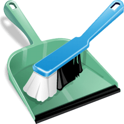 Cleaning Suite Professional 4.006 With Crack [ Latest Version ]