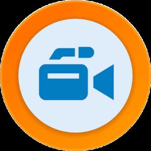 ScreenHunter 7.0.1229 Crack + License Key Latest 2021 Free Download