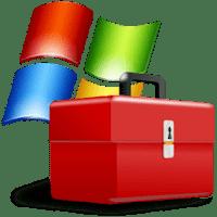 Windows Repair Pro 2021 4.11.5 Crack With Activation Key