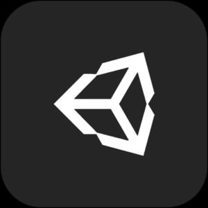 Unity Pro 2021.1.16 Crack Full Serial Number & Key 2021