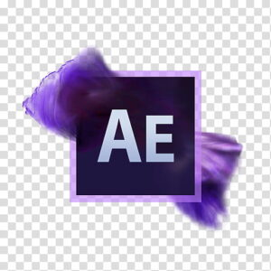 Adobe After Effects CC 2021 18.4 Crack License Key Full Here!