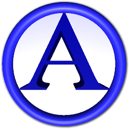 Atlantis Word Processor 4.1.3.2 With Crack Download [Latest]
