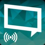 XSplit Broadcaster 4.1.2104.2304 Crack + Key Free Download [2021]