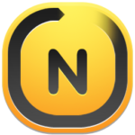 Norton Antivirus 22.9.3.13 Crack with Activation Serial Key Free: