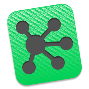 OmniGraffle 7.18.5 Crack + License Key (MacOS) 2021 Download