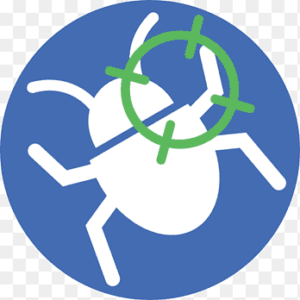 AdwCleaner 8.3.0 Crack & Activation Key 2021 Download