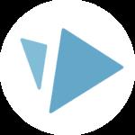Sparkol VideoScribe Pro 3.8.50  Crack