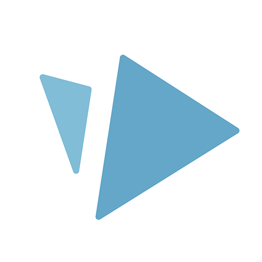 Sparkol VideoScribe Pro 3.8.50 Crack Free Download For PC [2021]