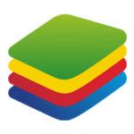 BlueStacks App Player Crack 5.3.0.1076
