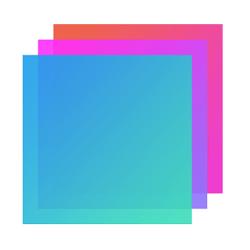 Bootstrap Studio 5.8.3 Crack + License Key (Torrent) Full Version 2021