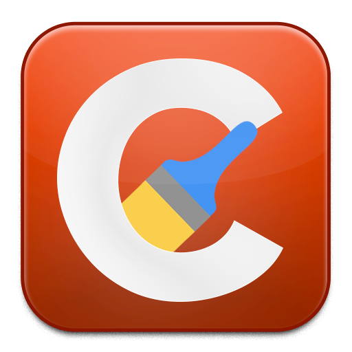 CCleaner Professional 5.84.9126 Crack With [All Editions Keys]