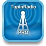 TapinRadio Pro 2.14.8 Crack + Serial Key Free Download (Mac)