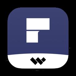 Wondershare PDFelement Pro 8.2.8.886 Crack + Serial Key