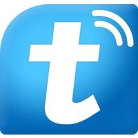 Wondershare MobileTrans 8.1.5 Crack + Registration Code
