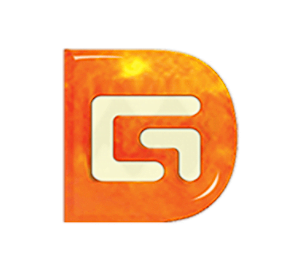 DiskGenius Professional 5.4.2.1239 Crack Free Download 2021