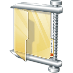 PowerArchiver 20.10.03 Crack + Registration Code (Latest) Free Download