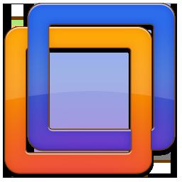 VMware Workstation Pro 16.1.2 + Crack [License Keygen] 2021