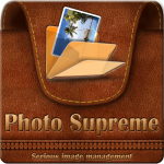 IDimager Photo Supreme 6.4.1.3888 With Crack Latest Version