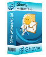 Shoviv Outlook Suite 19.11 Crack & Serial Key [Latest] Free Download