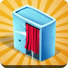 Sparkbooth Premium 7.0.101.0 Crack Full License Torrent Key