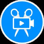Movavi Video Suite 21.5.0 Crack