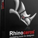 Rhinoceros 7.10.21256.17001 Full Crack [Latest] 2022