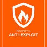 Malwarebytes Anti-Exploit Premium 1.13.1.407 Crack [Latest] 2022