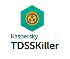 Kaspersky TDSSKiller Crack 2022 3.1.0.28 Torrent key 2022 Free Download