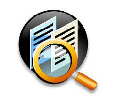 Duplicate File Detective Enterprise 7.0.89 With Crack Free Download 2022