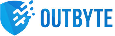 Outbyte Driver Updater 2.1.14.2063 Crack + Serial Key Free 2022