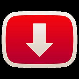 Ummy Video Downloader 1.11.08.1 Crack + License Key 2021 [LATEST]
