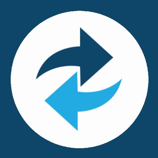 Macrium Reflect 8.0.6036 Crack + License Key 2021 Latest