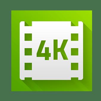4K Video Downloader Crack 4.17.2.4460+ License Key 2021