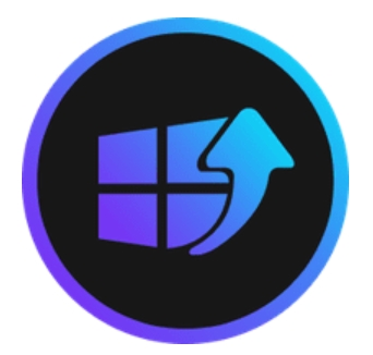 IObit Software Updater Pro Crack 4.2.0.157 with Download 2021