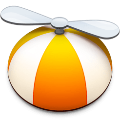 Little Snitch 5.2.2 Crack + (100% Working) License Key [2021]