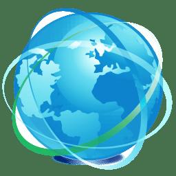 NetBalancer 10.2.5.2715 Crack + Activation Code [Latest 2021]