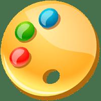PicPick 5.1.7 Crack + Keygen Full Free Download 2021