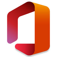 Microsoft Office 2021 Crack + Product Key For [Win + Mac] Activato