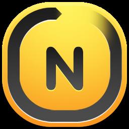 Norton Antivirus 22.9.3.13 Crack with Aivation Serial Key Free: