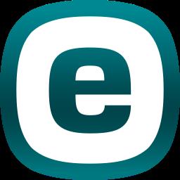 ESET Internet Security Crack 14.2.24.0 + License Key 2021
